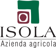 Azienda Agricola Isola