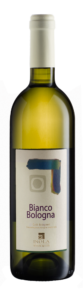 bianco-bologna